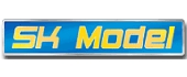 SK-Model partner